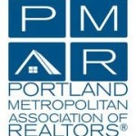 Portland-Oregon-Relocation-Specialist-22
