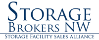 Self Storage Brokers